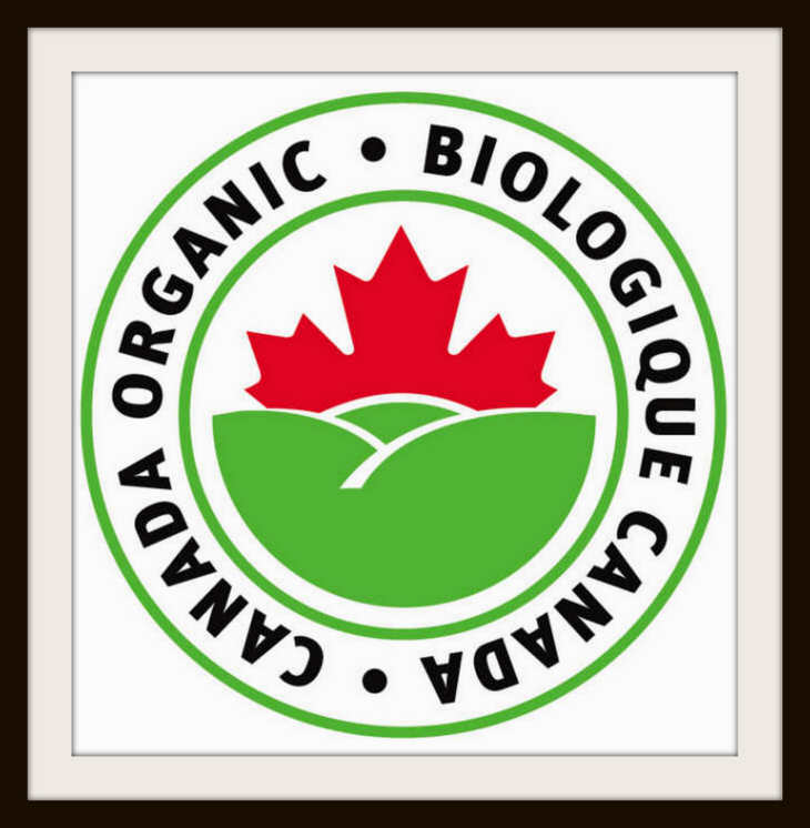 Deciding Whether To Have Organic Certification Broadfork Farm