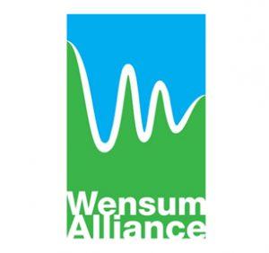 Wensum alliance logo research links