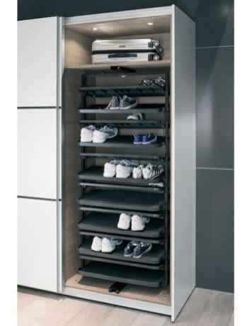 pivoting-shoe-rack-for-tall-units-1680mm-high-50-shoes (1)