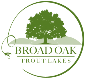 Broad Oak Trout Lakes