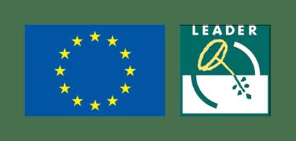 Leader_Logos