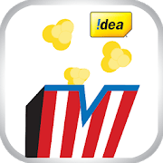 idea movie app