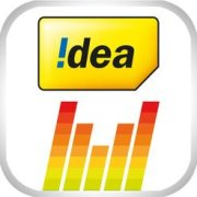 idea music app
