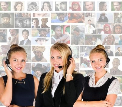Idea Customer Care Number For Complaint And Query