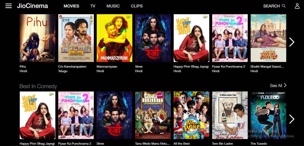 new kannada movies download