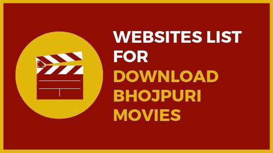 bhojpuri movies download