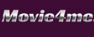 what is movie4me