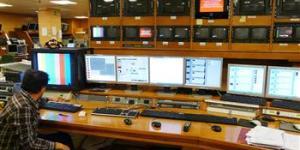 Congreso de los Diputados Suministro, instalación y digitalización de líneas de distribución