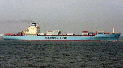 maersk-alabama.preview
