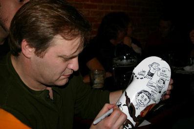 cartoonists5397