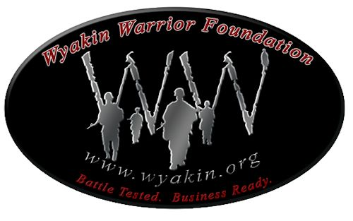 Wyakin_Warrior bumper sticker 500jpg