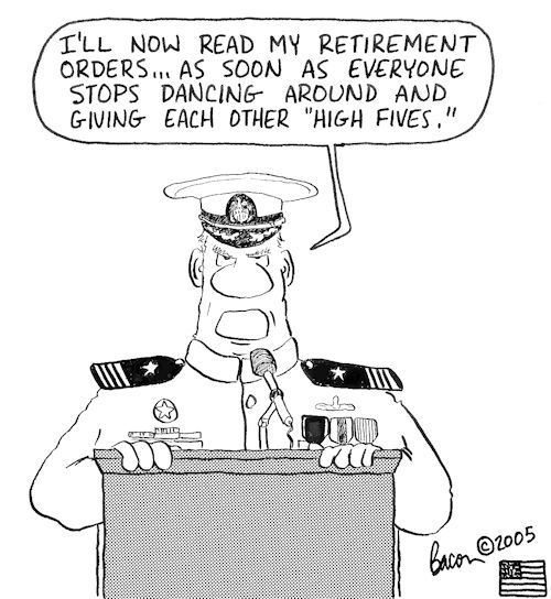 boss-retirement500jpg