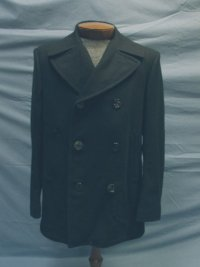 pcoat200.jpg