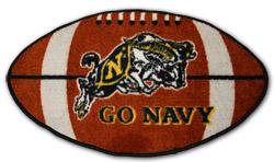 navy_football.jpg