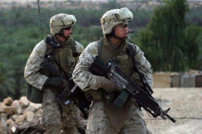 marinesonpatrol397.jpg