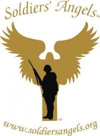 soldiersangelswtitle