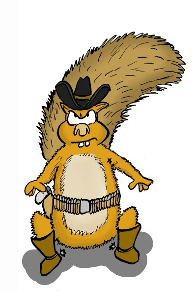 squirrel397