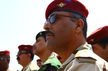 iraqisecurity