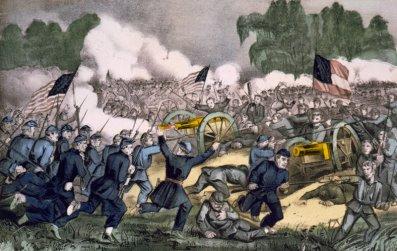 Gettysburgjpg