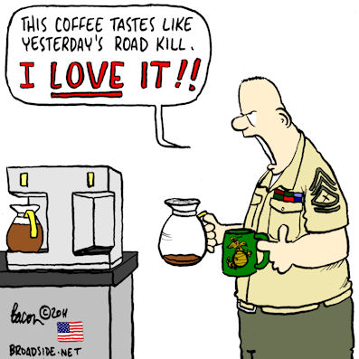 397M110801-31roadkillcoffeecolor