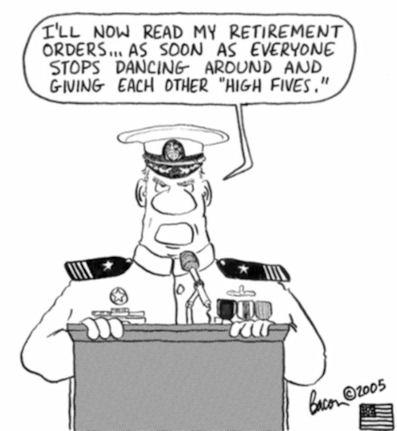 retirement397