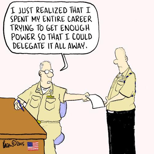 delegate 150209-06delegatecolor