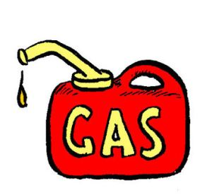 2016Idahogivesgasjpg