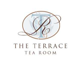 mill-tea-room-logo-square