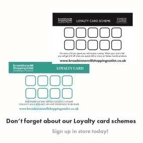 loyalty card shemes1