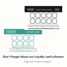 loyalty card shemes1