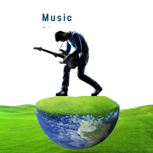 Submit 1 Song to Music Planet