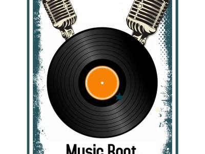 Submit 1 Song to Music Root