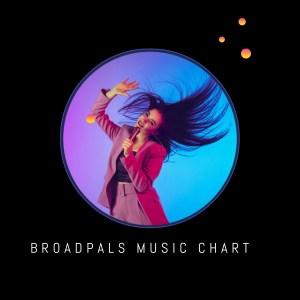 Broadpals Music Chart