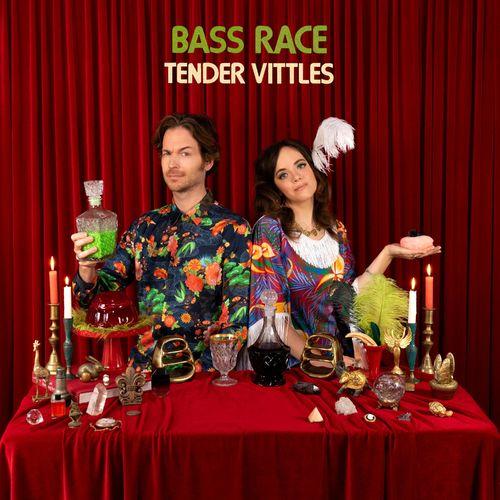 Bass Race – Chasing The Sun