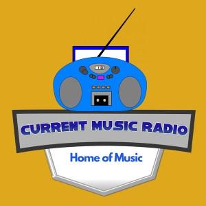 Current Music Radio