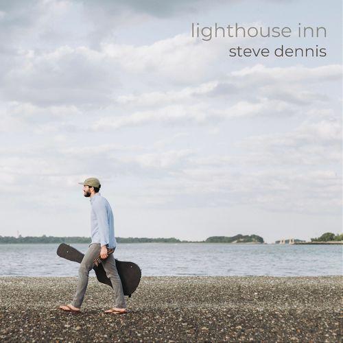Steve Dennis – Lighthouse Inn