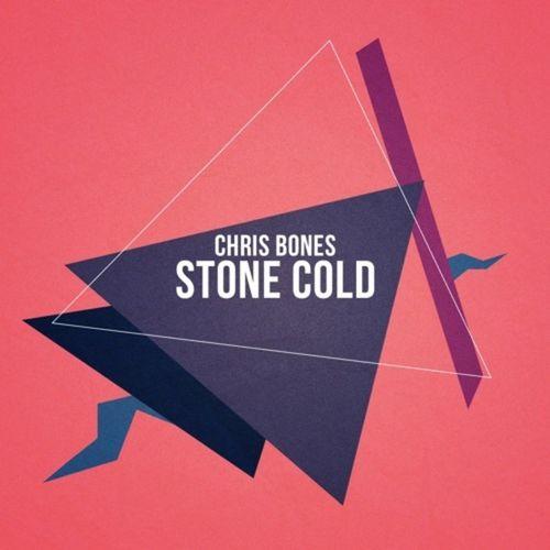 Chris Bones - Stone Cold