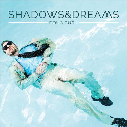 Doug Bush - My Summer Love
