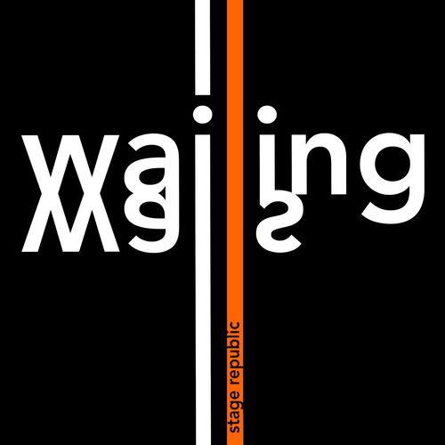 Stage Republic - Wailing Walls