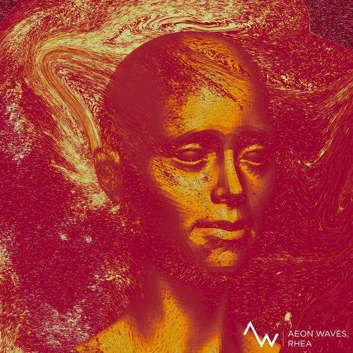 Aeon Waves - Rhea
