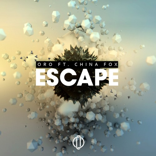 ORO - Escape
