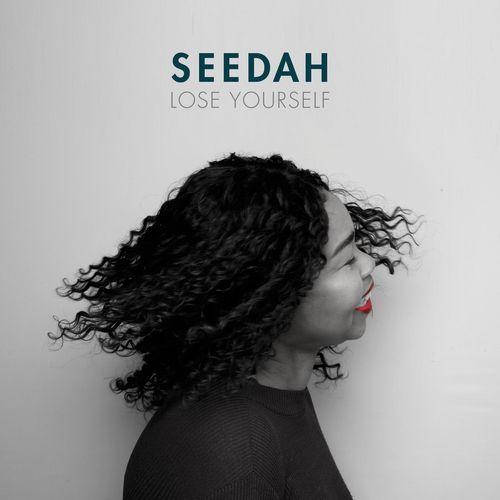 Seedah - Lose Yourself