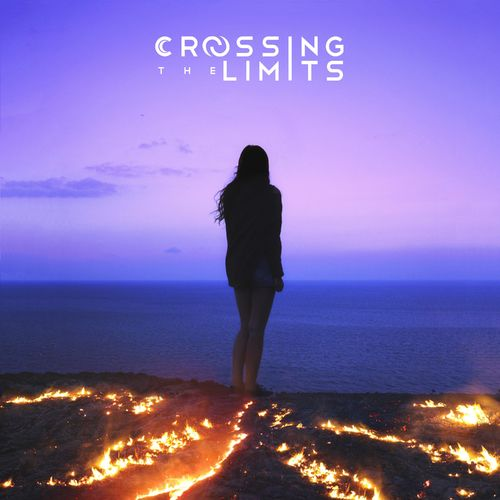 Crossing The Limits - Wont Settle