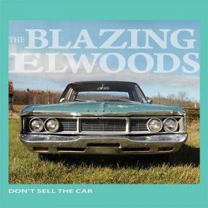 The Blazing Elwoods