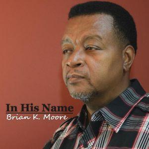 Brian K. Moore - I'll Surrender