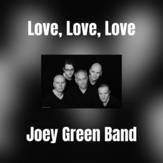 https://i1.wp.com/broadtubemusicchannel.com/wp-content/uploads/2018/08/Joey-Green-Band-Love-Love-Love.jpg?resize=640%2C640&ssl=1