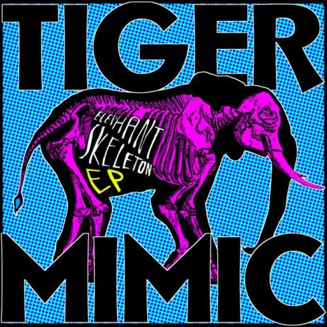 https://i1.wp.com/broadtubemusicchannel.com/wp-content/uploads/2018/09/Tiger-Mimic-–-Dont-Cover-Up-My-Eyes.jpg?resize=640%2C640&ssl=1