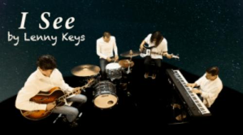 https://i1.wp.com/broadtubemusicchannel.com/wp-content/uploads/2018/10/Lenny-Keys-I-See.png?resize=500%2C279&ssl=1