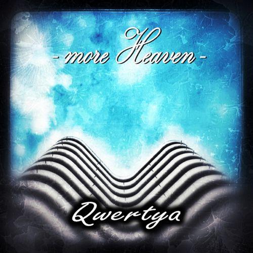 Qwertya – Event in heaven