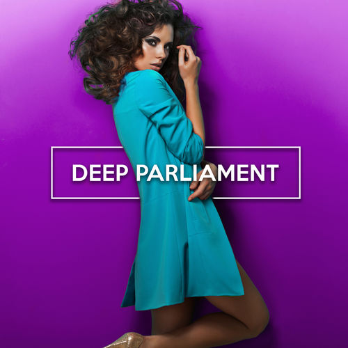 Deep Parliament – Down to Whatever